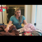 Laundry Hacks: New Vlog from TLC