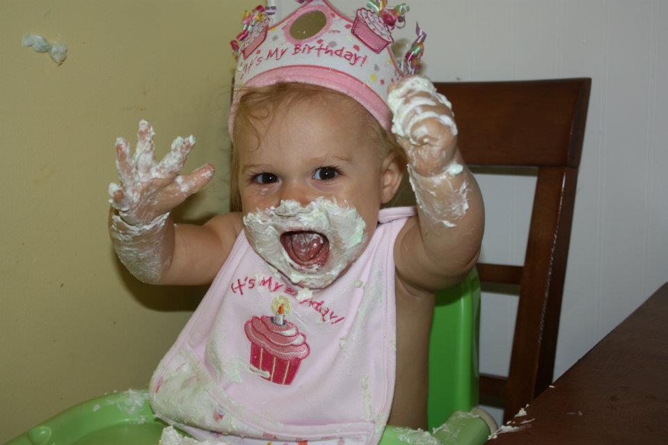 Little Life Hacks for BIG Birthday Surprises